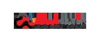 BSS_Logo_H_Color