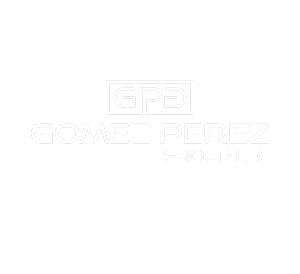 Gomez Perz Group, LLC